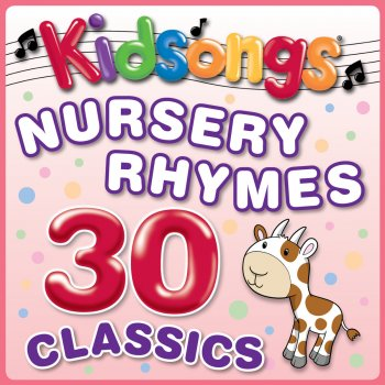 Testi Nursery Rhymes - 30 Classics