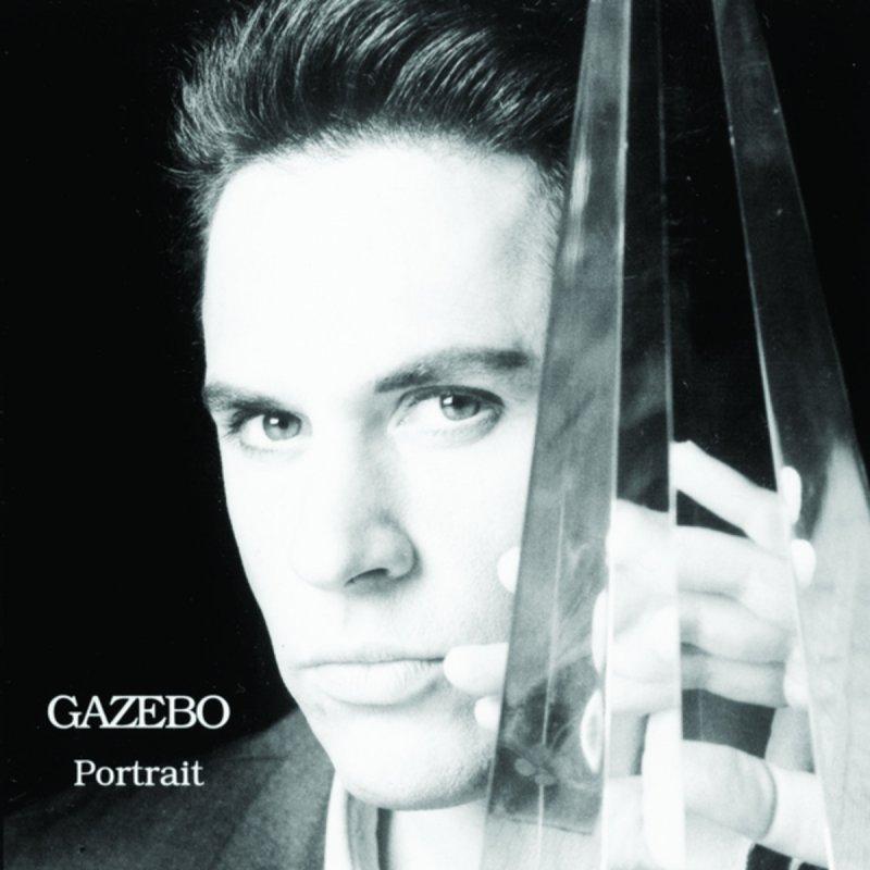 Gazebo I Like Chopin Classic Lyrics Musixmatch