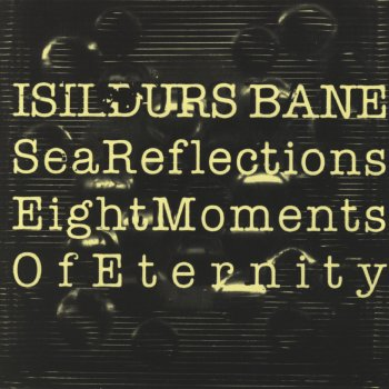 Testi Sea Reflections - Eight Moments of Eternity