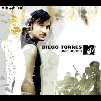 Dejame | Spanish to English Translation - SpanishDict
