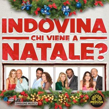 Testi Indovina chi viene a Natale? (Original Motion Picture)