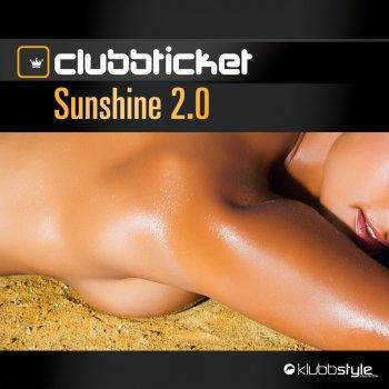 Testi Sunshine 2.0