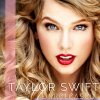 Compilation Taylor Swift - cover art