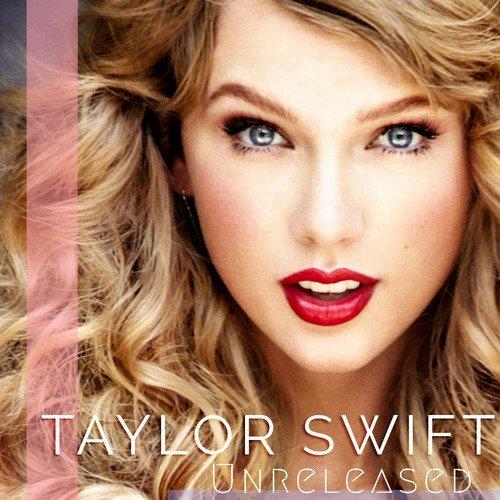 Taylor Swift Permanent Marker Lyrics Musixmatch