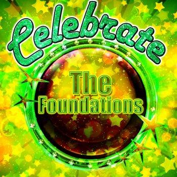 Testi Celebrate: The Foundations