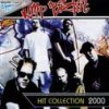 Hit Collection 2000 Limp Bizkit - cover art