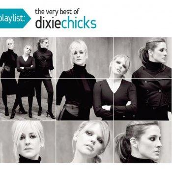 Testi Playlist: The Very Best of the Dixie Chicks