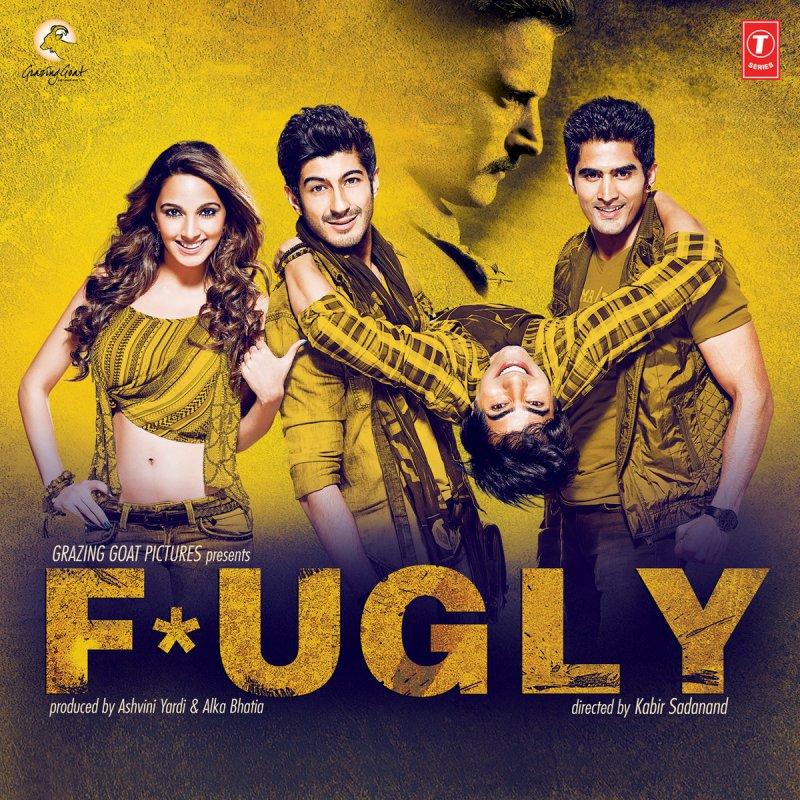 Main Woh Duniya Hai Mp3 320kbps: Arijit Singh & Pawni Pandey - Dhuaan Lyrics