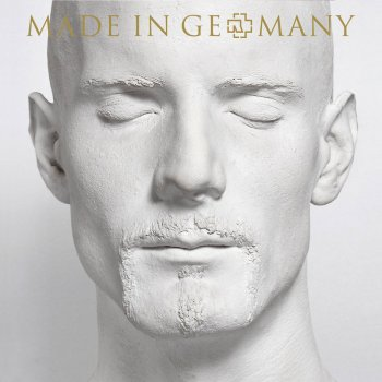 Testi Made In Germany 1995-2011 (Standard Edition)