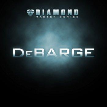 Testi Diamond Master Series: DeBarge