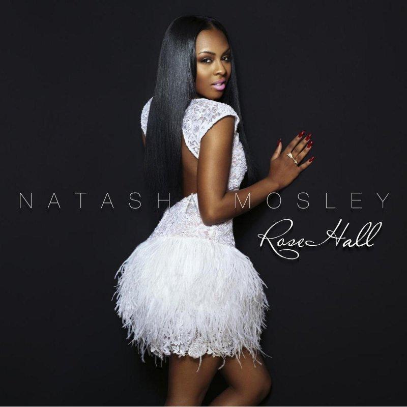 Natasha Mosley Bad Lyrics |