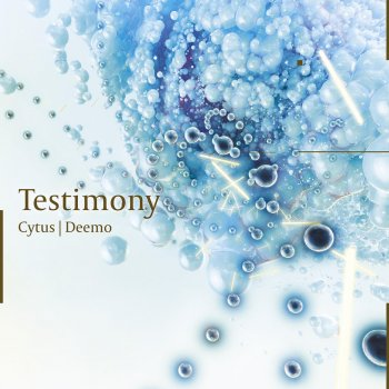 Testi Testimony Cytus Deemo