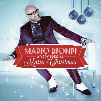 Testi A Very Special Mario Christmas
