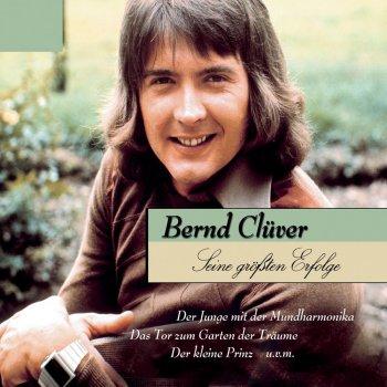 Testi Bernd Clüver - Seine größten Erfolge