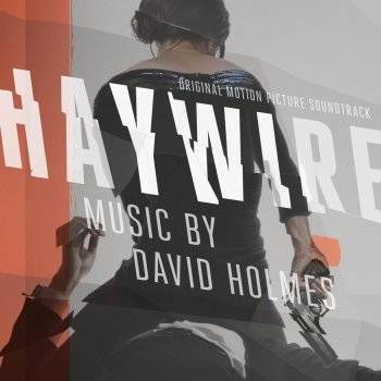 Testi Haywire (Original Motion Picture Soundtrack)