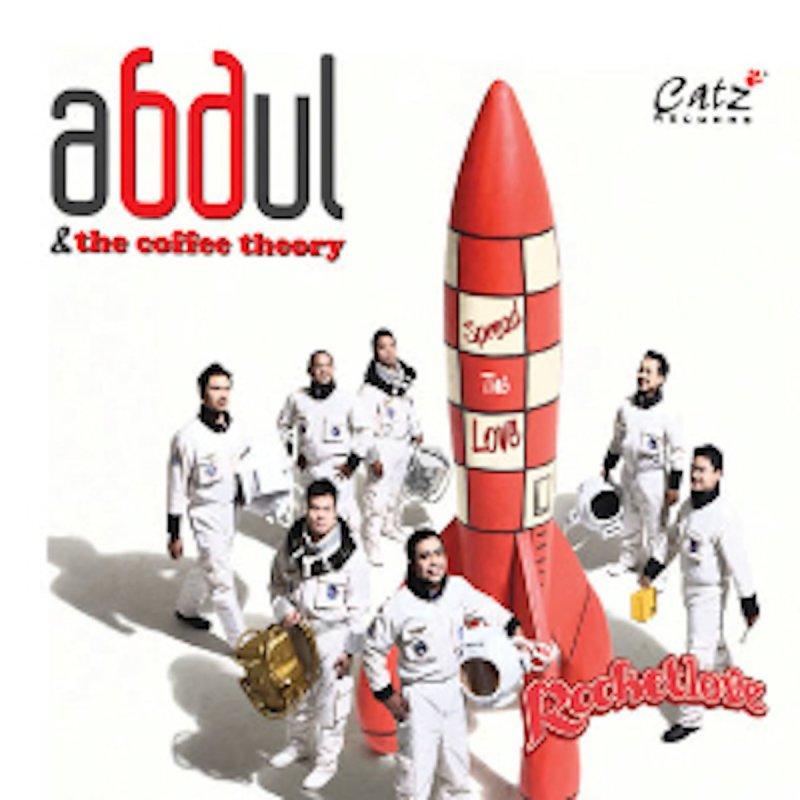 Abdul The Coffee Theory