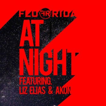 Testi At Night (feat. Liz Elias and Akon)