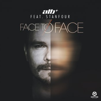 Testi Face to Face (Remixes) [feat. Stanfour] - EP