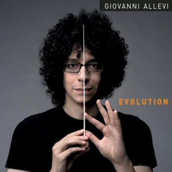 Testi Allevi: Evolution
