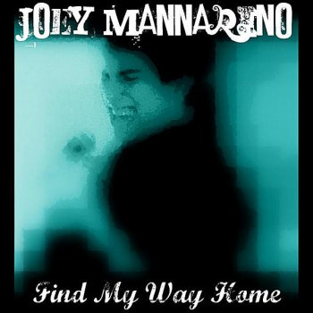 Testi Find My Way Home