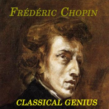 Testi Classical Compositions