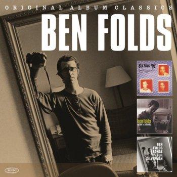 Testi Original Album Classics