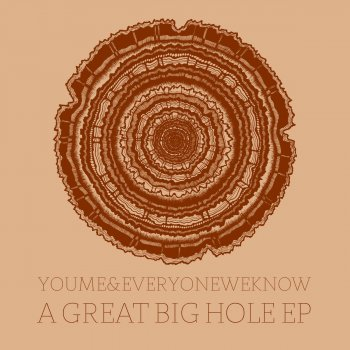 Testi A Great Big Hole