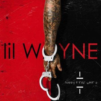 LIL WAYNE :