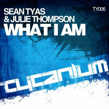 What I Am What I Am (original mix) - lyrics