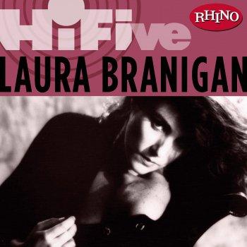 Testi Rhino Hi-Five: Laura Branigan
