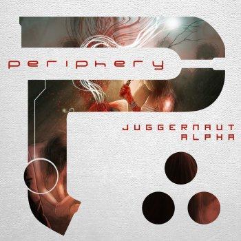 Testi Juggernaut: Alpha