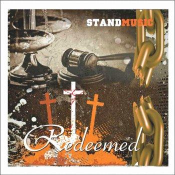 Redeemed by Stand Music album lyrics | Musixmatch - Song