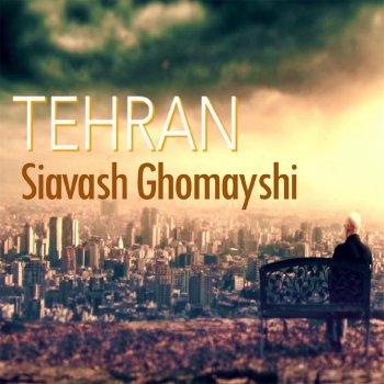 Testi Tehran