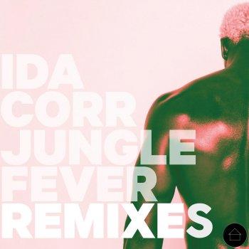 Testi Jungle Fever Remixes