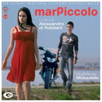 Testi Marpiccolo