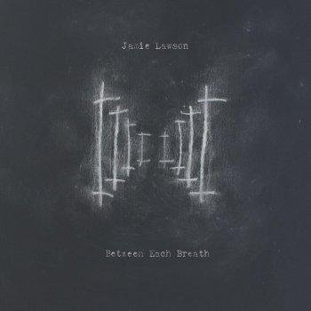 Testi Between Each Breath