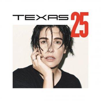 Testi Texas 25