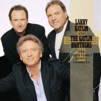 Testi Larry Gatlin and the Gatlin Brothers: Sing Their Family Gospel Favorites