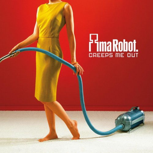 Ima Robot Ima Robot Lyrics | Musixmatch