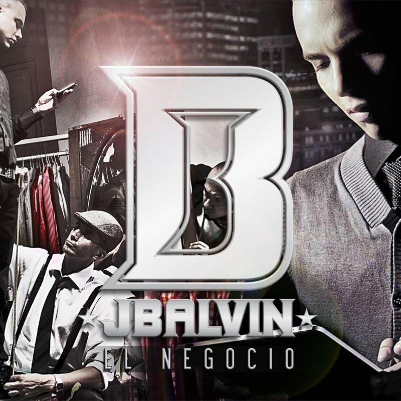 J Balvin - Inalcanzable (feat. Golpe a Golpe) lyrics | Musixmatch