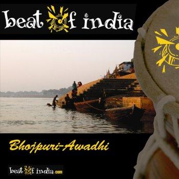 Letras Del Album Beat Of India Bhoj Awadhi De Various Artists Musixmatch El Catalogo De Letras Mas Grande Del Mundo