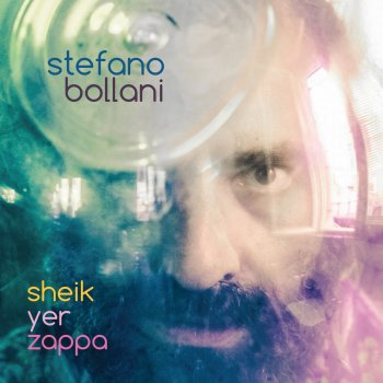 Testi Sheik Yer Zappa