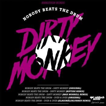 Testi Dirty Monkey