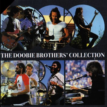 Testi The Doobie Brother's Collection