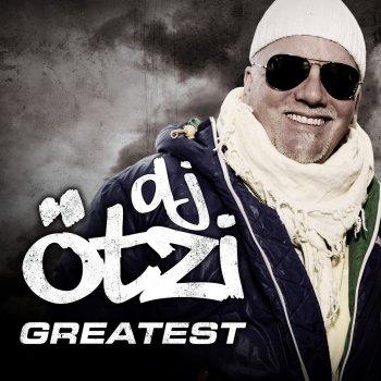 Testi Greatest - DJ Ötzi