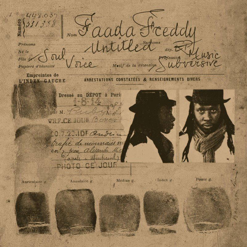 Faada Sandals LetraMusixmatch Black Little Freddy mNw0vn8