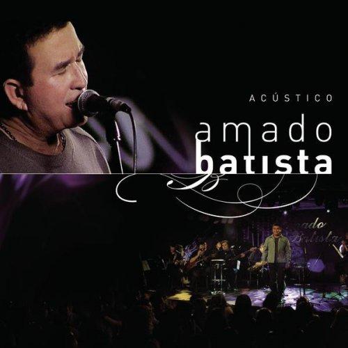 Amado Batista:Princesa Lyrics - FANDOM powered by Wikia