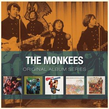 Testi Original Album Series: The Monkees (Remastered)