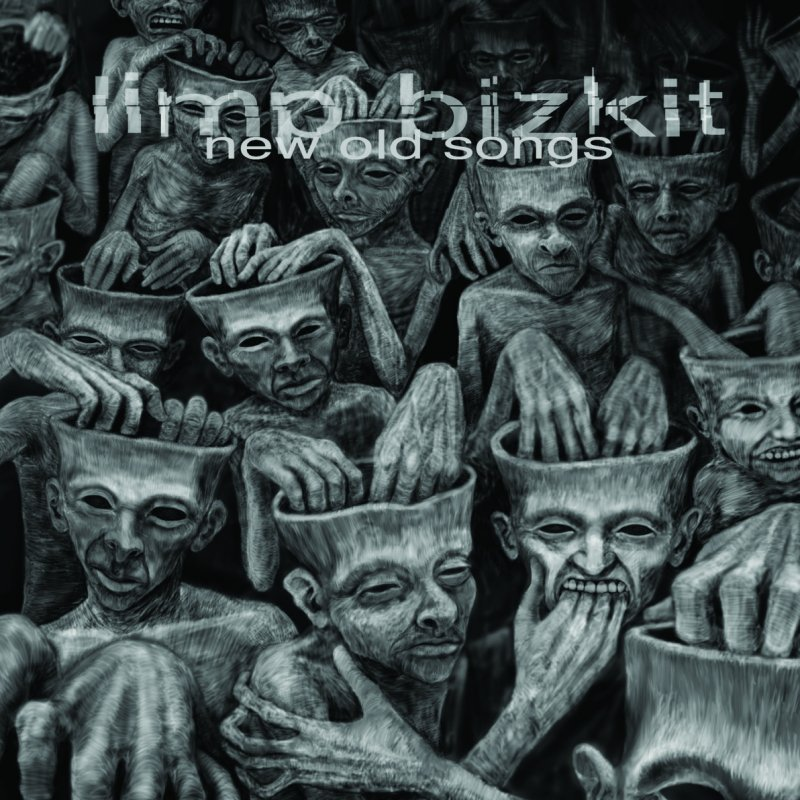 Lyric limp bizkit nookie lyrics : Limp Bizkit - Nookie- For the Nookie Lyrics | Musixmatch