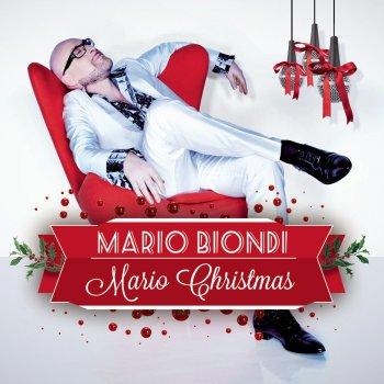 Testi Mario Christmas